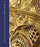Persian Art and Architecture, Henri Stierlin, 0500516421