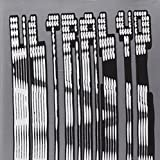 Chromosome Gun