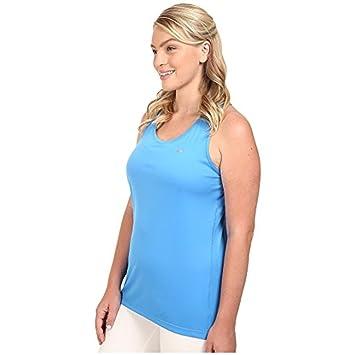 f71229024e552 Nike Women s Dry Miler Running Tank (2X