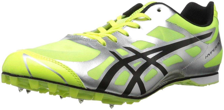 ASICS Men s Hyper MD 5 Track Shoe