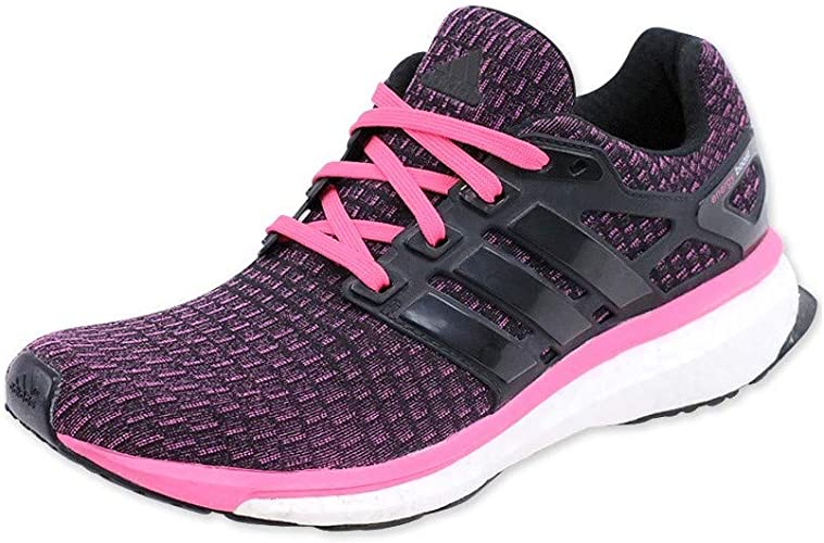 adidas Energy Boost (Reveal) Women's Chaussure De Course à Pied