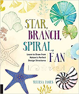 ??LINK?? Star, Branch, Spiral, Fan: Learn To Draw From Nature's Perfect Design Structures. sobre hours RATIFIED Dunyasi Felipe