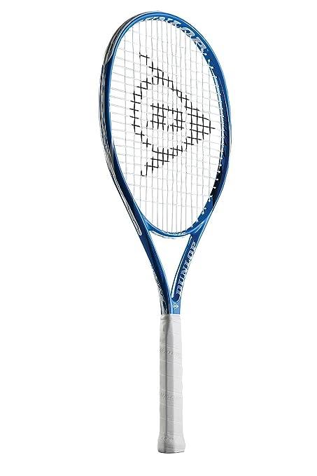 52 opinioni per Dunlop Blaze Tour G2 Racchetta da Tennis, Multicolore