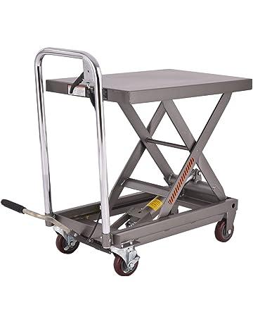 Lift Tables | Amazon com