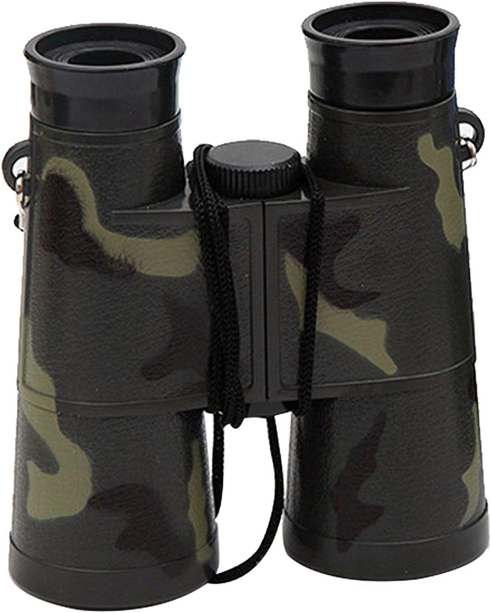Child Kids Toys Camouflage Military Telescope Outdoor Wildlife Scenery Bird Watching Best Gifts for Children