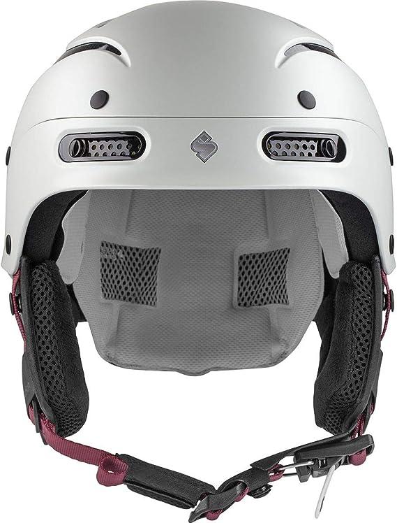 Amazon.com: Sweet Protection Trooper II MIPS - Casco de ...