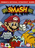 Super Smash Brothers, Kip Ward, 0761522077