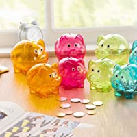 Teeth Treasure Chests Baby Child Tooth Keepsake Holder Organizer Necklace Milk Teeth Storage Container Colorful Tooth Holders Case Sampler for Kids GREENWISH 50 Pcs Tooth Saver Necklace Box
