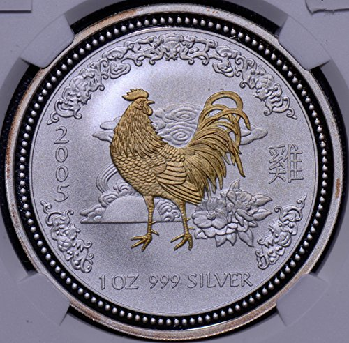 NG0131 Great Britain 1987 BRITANNIA 10 Pound NGC PF 70 ULTRA CAMEO agw .1 oz of pure gold
