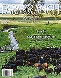 Farm & Ranch West