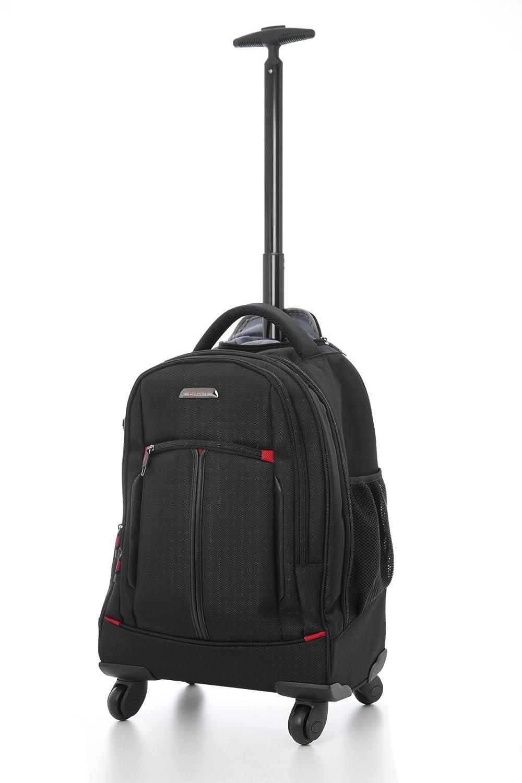 Aerolite  cm Trolley Mochila Equipaje Cabina Laptop Bolso Aprobado para Ryanair