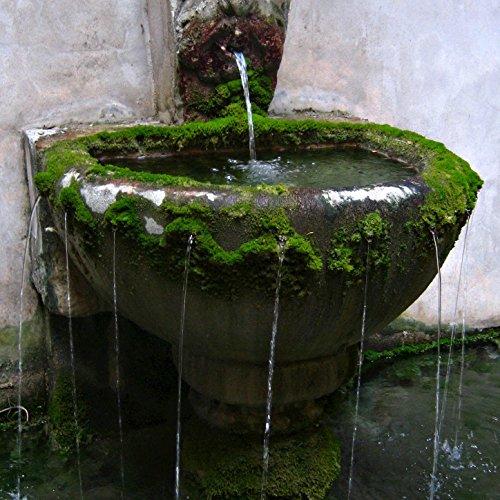 Small Waterfall Fountain - Single
