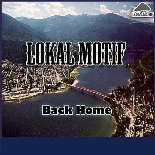 back-home