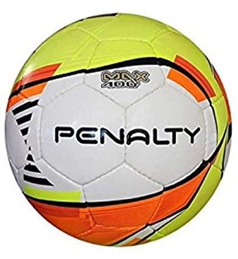 3a16b69172c0e Amazon.com   Futsal Penalty Max 400 Termotec Technology Ball by USA ...