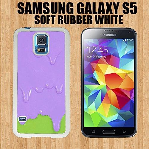 galaxy s5 melting ice cream case - 9