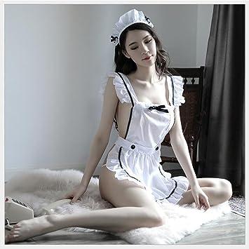 outlet store 214f4 45c99 Liu Sensen Frauen Racy Dessous Schöne Krankenschwester ...
