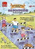 img - for Mi Primer Libro de Terapia (Spanish Edition) book / textbook / text book