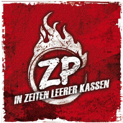 Toter Sohn By Zaunpfahl On Amazon Music Amazon Com