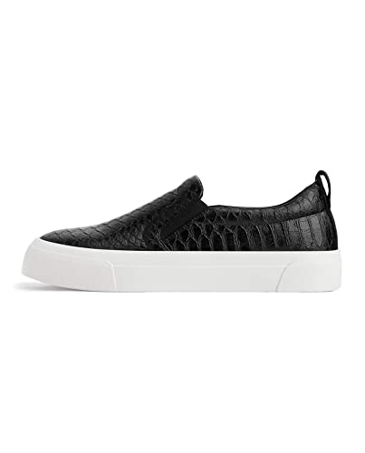 3437001 Mit Damen Animalprint Sneaker Zara n0Ow8Pk