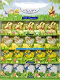 Lindt Lindor Gold Bunny Deal (Small Image)