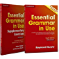 Essential Grammar in Use with Answers, 4th Edition- Kindle Edition (English Edition)