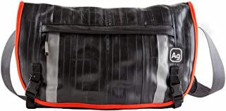 product image for Alchemy Goods Pike Messenger Bag