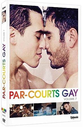 gay rencontres les gars courts datant de l'océan étage