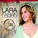 Fabian, Lara - Toutes Les Femmes en Moi [Audio CD]<br>