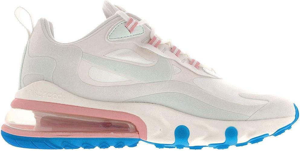 Nike Schuhe Air Max React 270 für Damen