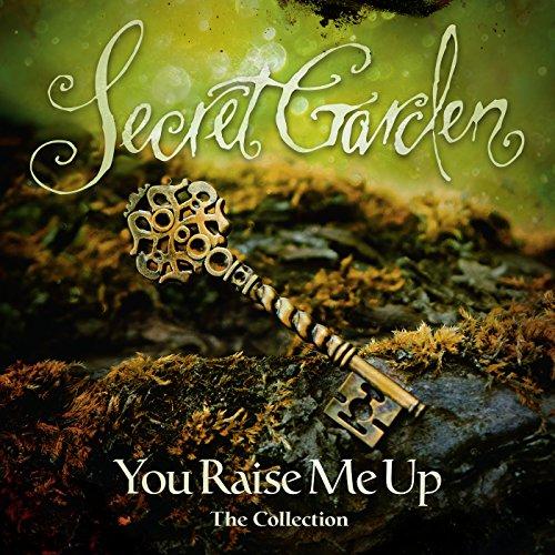 You Raise Me Up - The Collection (Secret Garden Song)