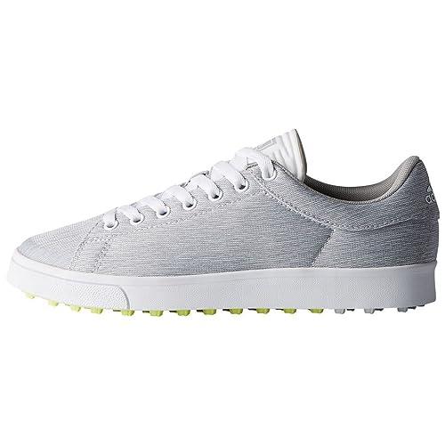 2zapatos de golf mujer adidas