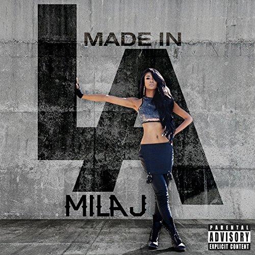 M.I.L.A. [Explicit]