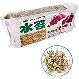 12 L Sfagno Idratante Torba Nutrizione Fertilizzante organico per Orchidea Phalaenopsis Forniture da giardino