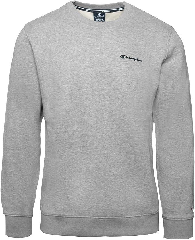 Champion Herren Classic Logo Sporthose: : Bekleidung