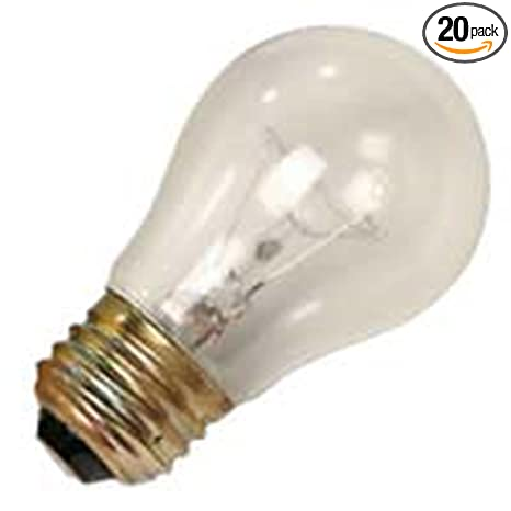 HALCO 107906 REPLACEMENT BULB FOR FEIT ELECTRIC BPQ40//G9 4 JCD40//G9