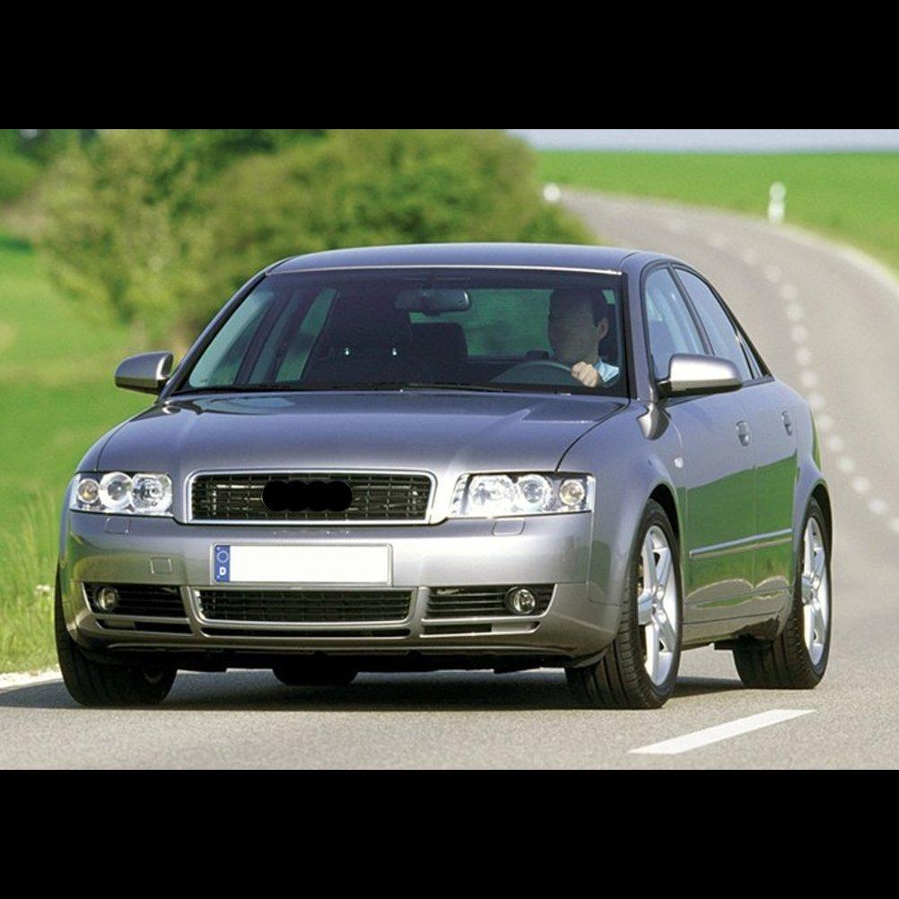 1515142 Custom Fit Car Mat 4PC PantsSaver Gray