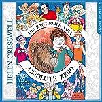 The Bagthorpe Saga: Absolute Zero (Collins Modern Classics) | Helen Cresswell