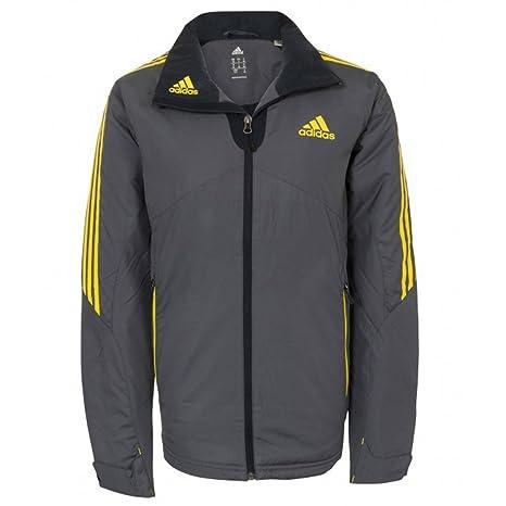 adidas giacca cross ountry