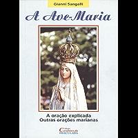 A Avé Maria
