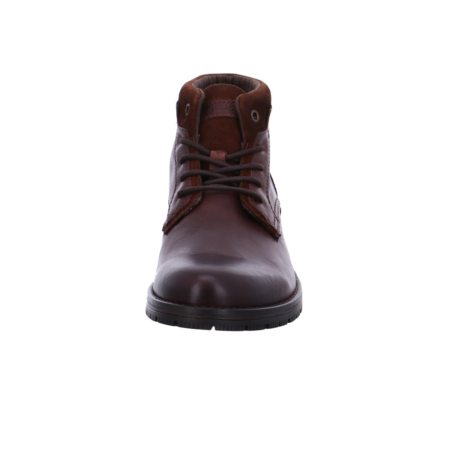 JACK JONES & JONES JACK Harry Mixed Brown Stone ef5aea