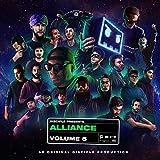 Disciple Alliance Vol. 5