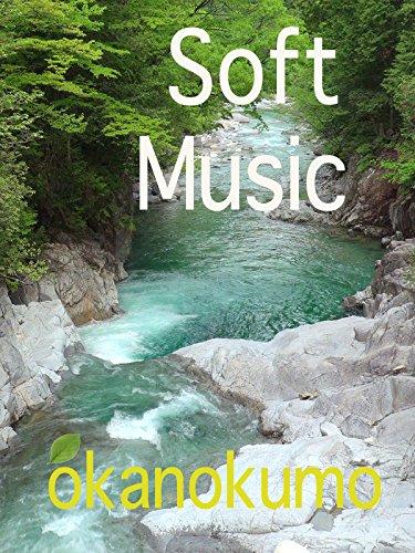 soft-music