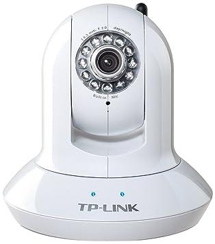 TP-Link TL-SC4171G - Cámara de red