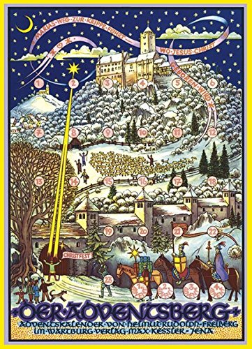 der-adventsberg-adventskalender