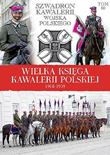 Szwadron Kawalerii Wojska Polskiego