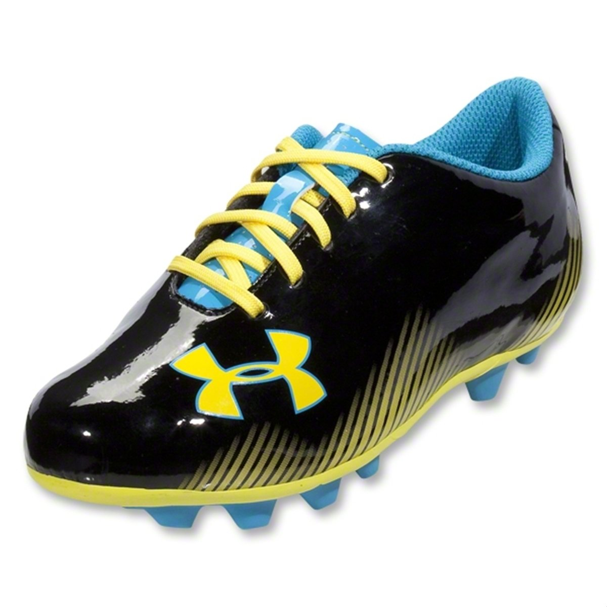 Under Armour NONAPPARELMISC B0071CU3LQ  11 M US Little Kid