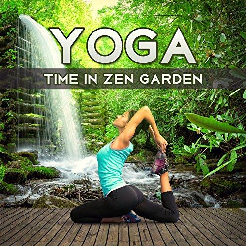 Simply Free Yoga - Home Yoga Workout by Hatha Yoga Music ...