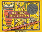 This Is Rhythm, Ella Jenkins, 1881322025