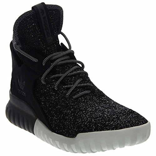 1ba50c98cc060 ... coupon code for adidas tubular x asw primeknit mens aurora borealis  pack in black white by