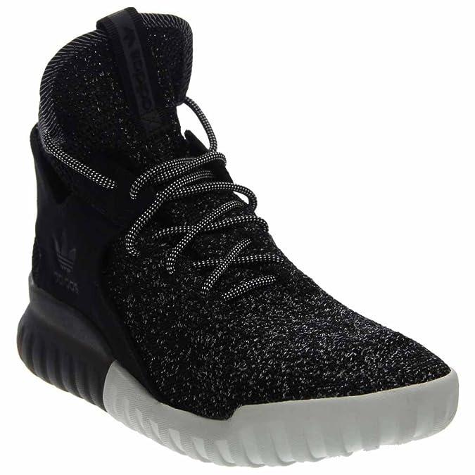 promo code d5c43 b3e61 ... cheap for discount 22aa2 51bf8 Amazon.com Adidas Tubular X Primeknit  S74933 Casual Men Fashion